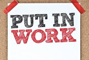 put-in-work-web