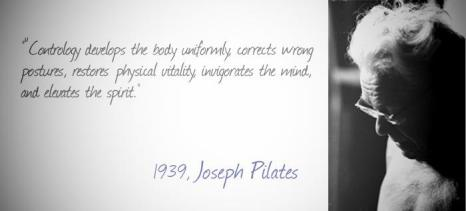 JP Quote